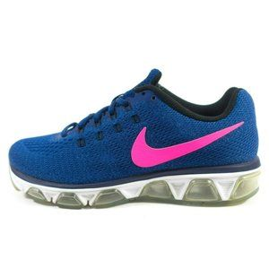 Nike Air Max Tailwind 8 Running Shoes - Women's Size 8